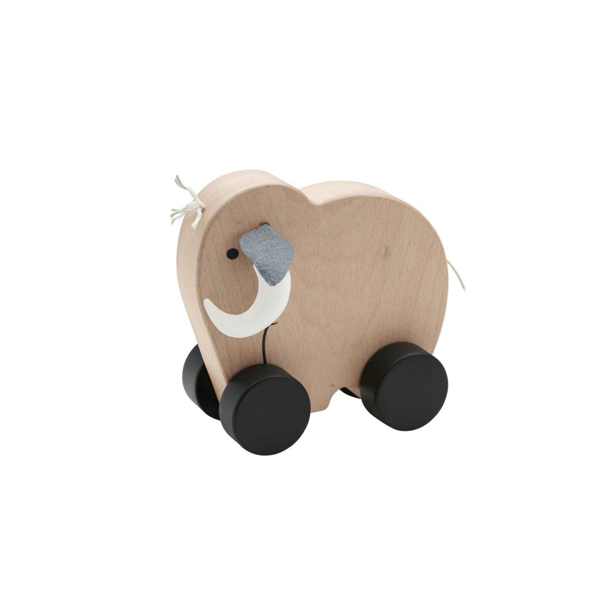 Holzspielzeug Mammut Neo