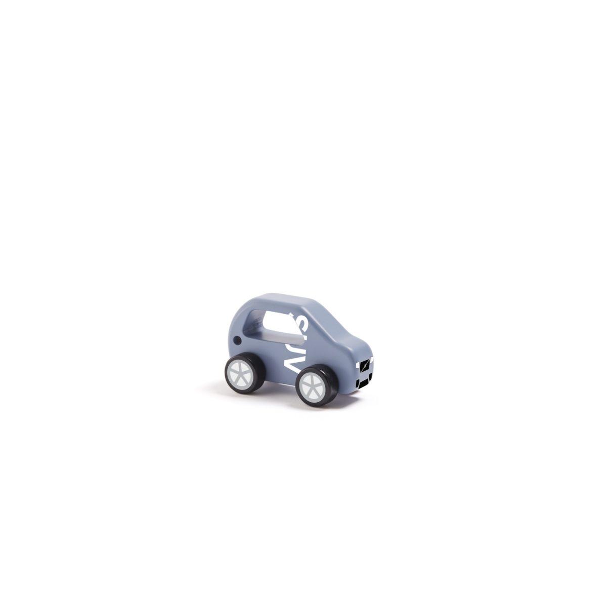 Auto SUV Aiden