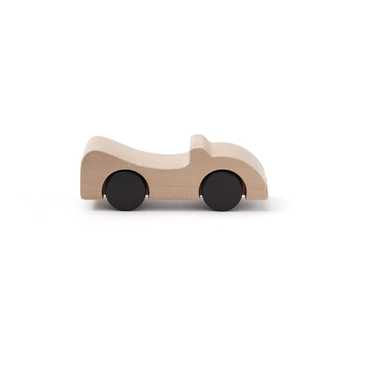 Auto Cabrio Aiden