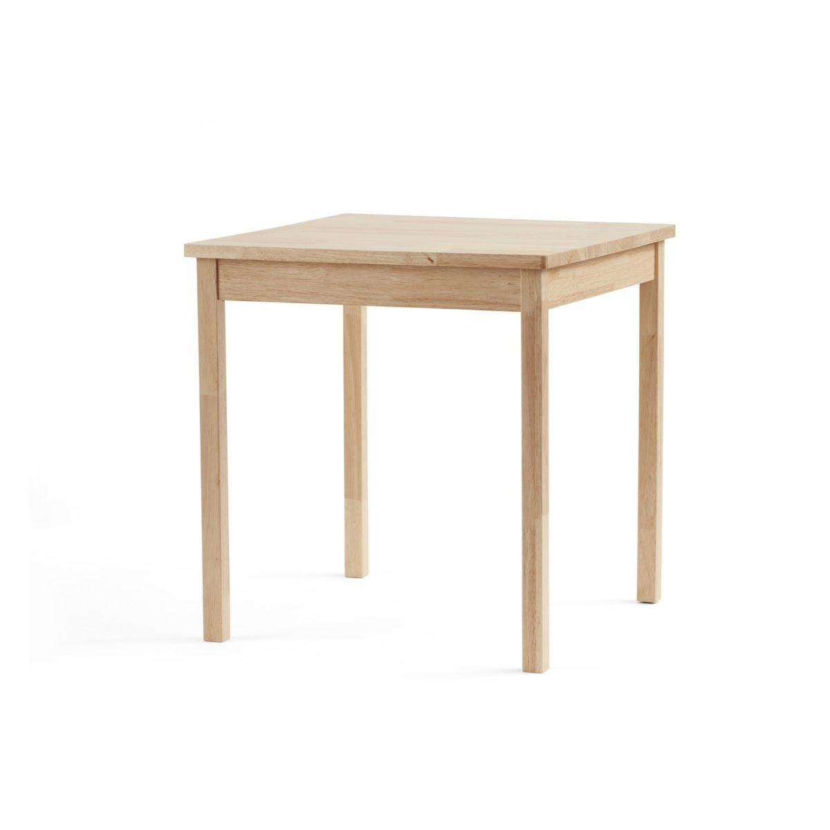 Tisch Saga