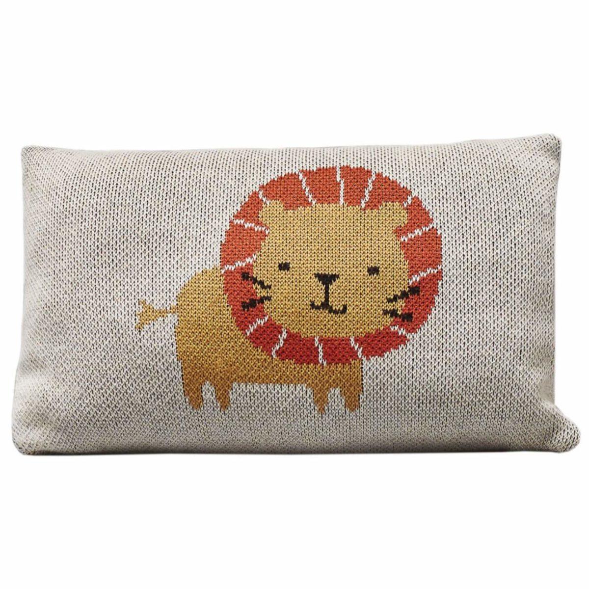 Kuschelkissen Royal Pillow