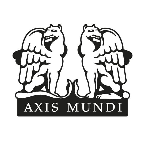 Axis Mundi presents Design