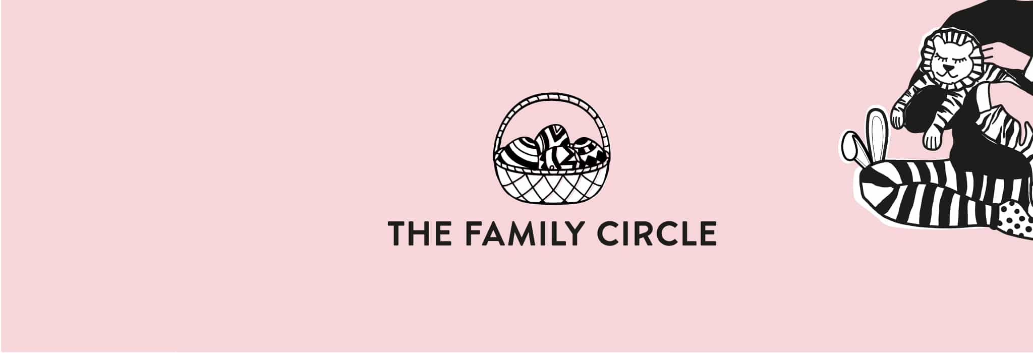 The Family Circle